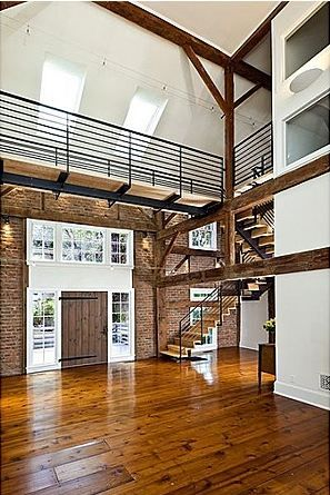 686 best Barn HouseMountain HouseCabin images on Pinterest