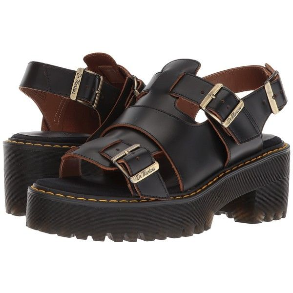 VOSS WOMEN'S LEATHER STRAP SANDALS | Women's Boots, Shoes