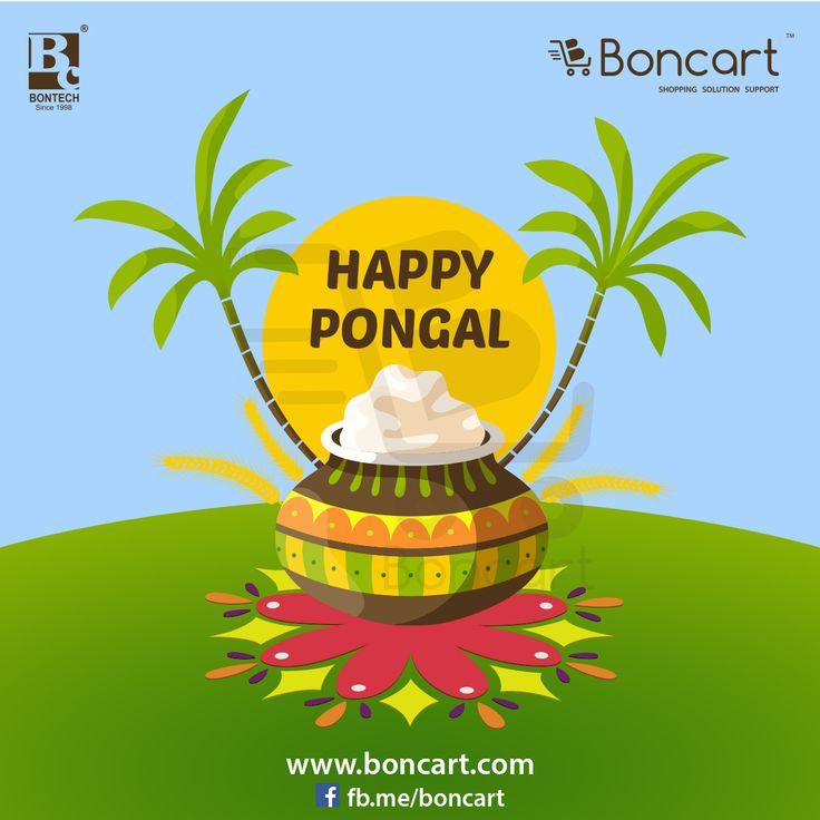 the best happy pongal ideas designs rangoli happy pongal