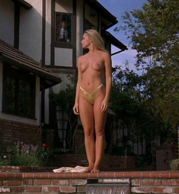 my name is earl women nude