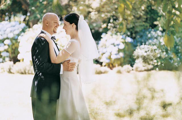 10 Classical Music Pieces Perfect for Your Wedding