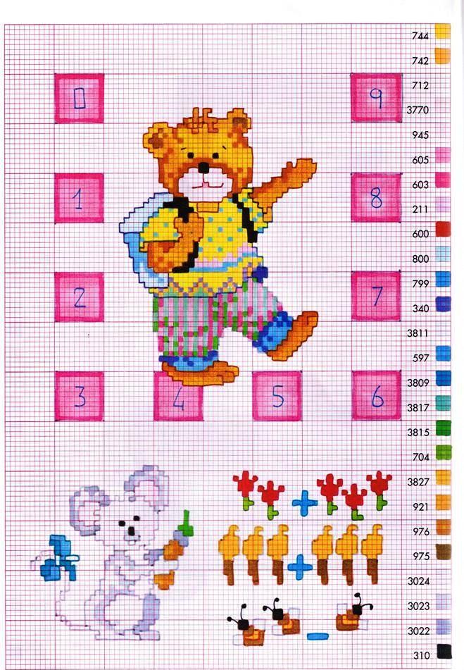 Schemi Elettrici Per Bambini : Schemi elettrici per bambini grande raccolta di e