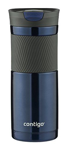 Contigo SnapSeal Byron Vacuum Insulated Stainless Steel T... https://smile.amazon.com/dp/B00T7MM39S/ref=cm_sw_r_pi_dp_x_ioycAbZ6K9FRJ
