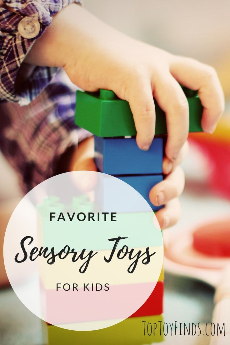 8679 best sensory activities for kids images on pinterest