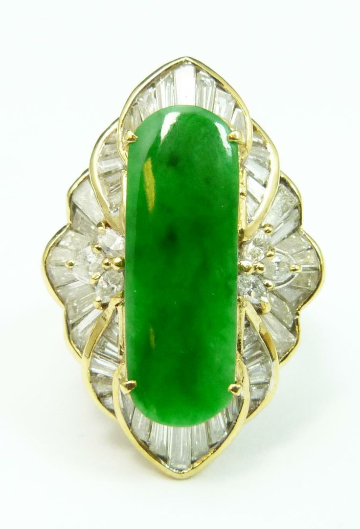 ring silver black hagedoorn gold sterling pin yellow rings with dietje reticulated jade
