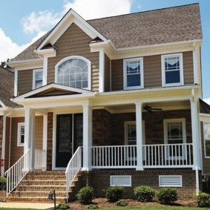 17 Best Ideas About Cleaning Vinyl Siding On Pinterest Clean Vinyl Siding
