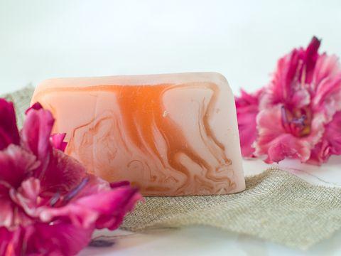 1358 Best Images About Soap Sense On Pinterest Glycerin