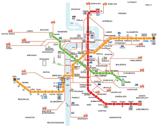 25 best Metro Transport images on Pinterest Train Cards and Maps