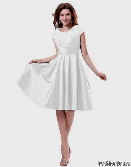 Cool white dresses for juniors with sleeves 2017-2018 Check more at http://newclotheshop.com/dresses-review/white-dresses-for-juniors-with-sleeves-2017-2018/