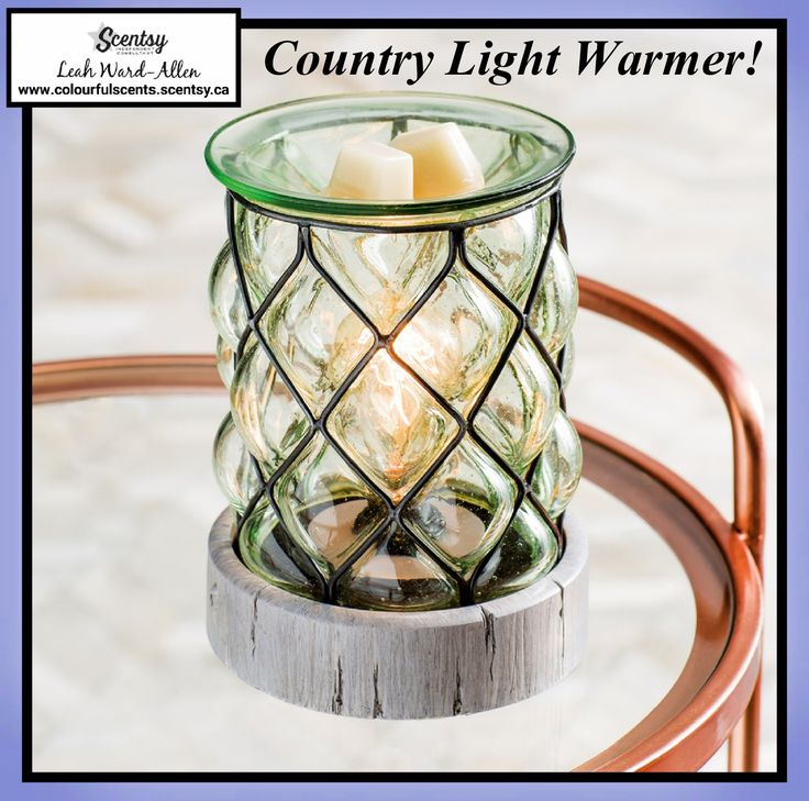 33 Best Scentsy Products 2017 2018 Images On Pinterest Diffusers Scentsy And Away In A Manger