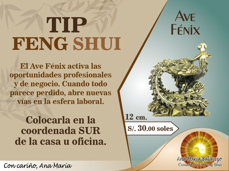 44 best images about feng shui tips on pinterest feng for Decoracion del hogar segun el feng shui