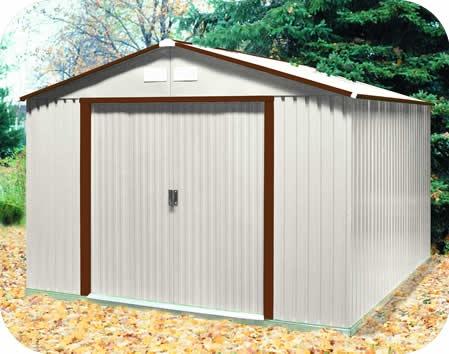 Garages Sheds Jacksonville Fl perfect garages sheds jacksonville fl at ld buildings and concrete