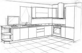 cucina - Cerca con Google