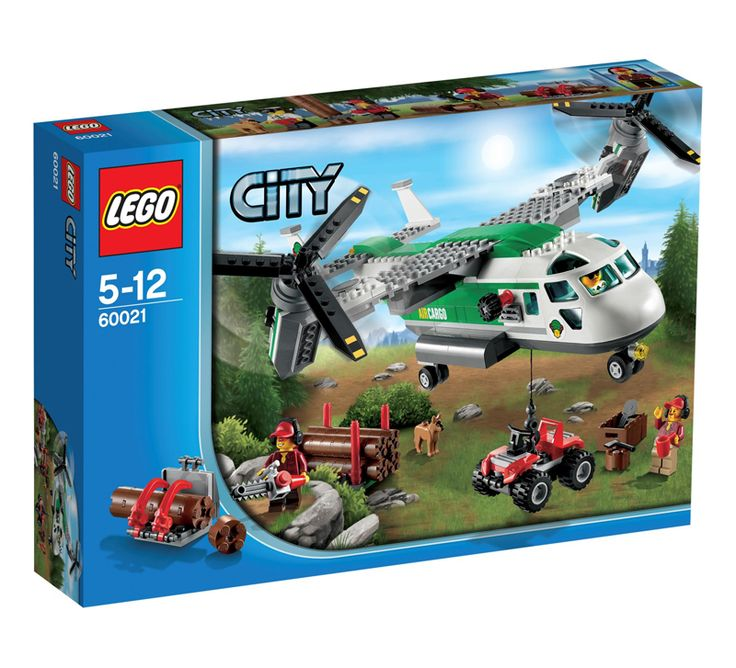 "lego 2014 sets | LEGO City Sets 2013 | BrickUltra ""Home to LEGO News & More!"