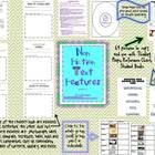 This 64 page package includes teaching ideas, a chart with pictures of features already on it, circle map, Labels for chart or tree map, photos of ...