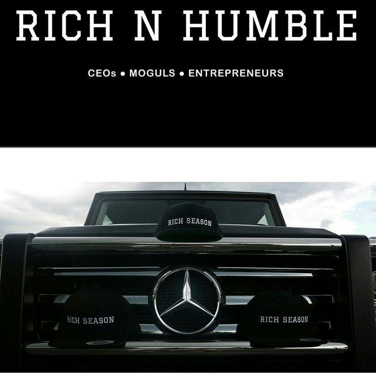 Merchandise here》》》WWW.RICHNHUMBLE.COM  FAILURE IS NOT AN OPTION! DO IT  Be Your Own Boss.. Represent Your Hustle. Inspiring Entrepreneurs CEOs & Moguls  #rich#millionaire#motivation#richseasonclothing#luxurylife#pinkdolphin#luxury#luxurious#luxuriouslife#millionairelifestyle#millionaires#billionaire#billionaires#millionairementor#richseason#theboss#givenchy#drake#bosslifestyle#money#dollars#stacks#cash#moneyteam#follow#lrg#beinspired#gogetthemoney#ovo