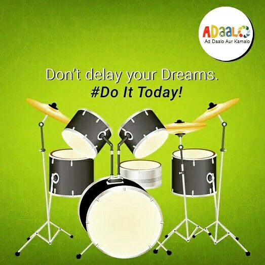 This Independence Day, Free Yourself With Music! Find Music Instruments At Adaalo http://goo.gl/m0CYGY  #Liveyourdreams #Doittoday #Musicislife #Adaalo #Usedkarouse