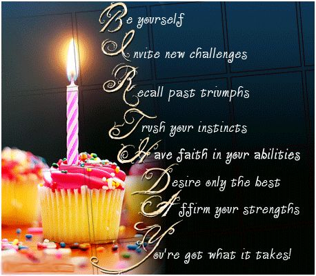 48 best Birthday Wishes Quotes images – Birthday Greetings Quotes