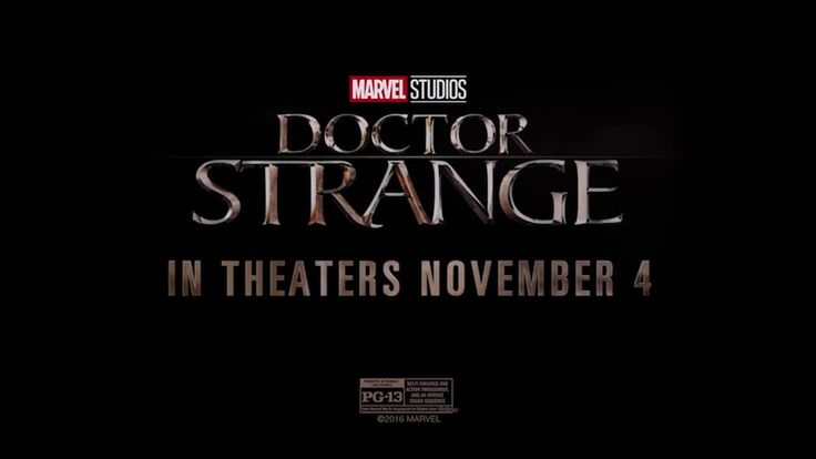 Be a Sorcerer of Savings and #SaveLikeAHero with a Synchrony Bank High Yield Savings Account! Save now: www.savelikeahero.com #DoctorStrange #ad