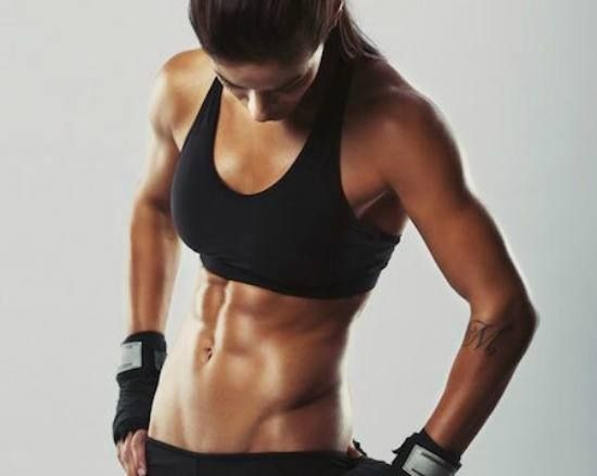 Do you want to get six pack fast and lose some belly fat? Here are simple tips on how to get a six pack quick at home for male and female in a week