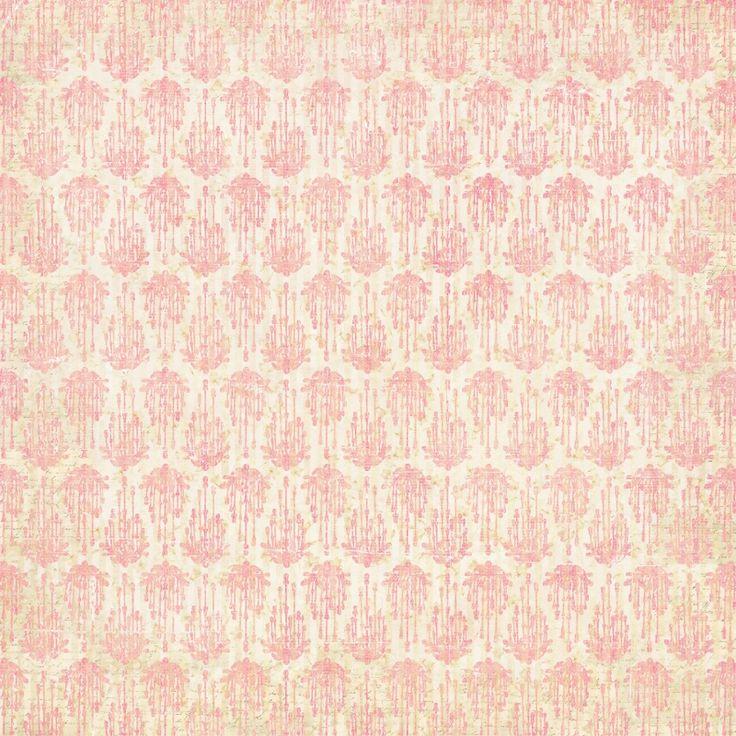 Sklepikna Strychupl Pl P Vintage BackgroundsPaper