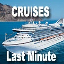 Cruises - Best Deals on Cruises | Last Minute Cruises | Cheap Cruises | Discount Cruises | Attractions..offers www.travel-ktyou.com     Do you love cruise vacations? Learn how to earn money doing what you love http://empowernetwork.com/brycewoodard