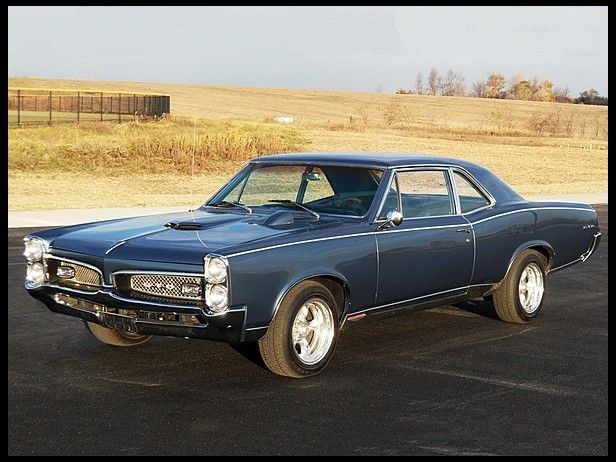 1967 pontiac gto coupe 400 335 hp automatic some of my favorite rh pinterest com