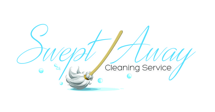 25  unique cleaning company names ideas on pinterest