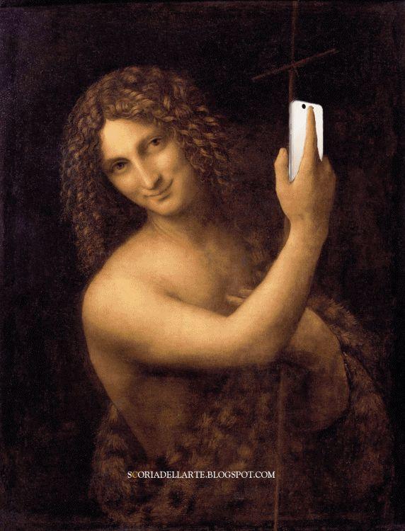 Leonardo da Vinci. Obra pictórica completa y obra gráfica taschen. 827b5904b3
