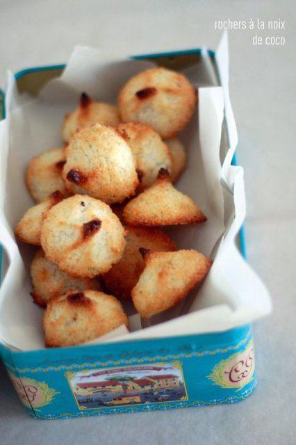 20 galletas para celebrar Navidad | Blog de BabyCenter