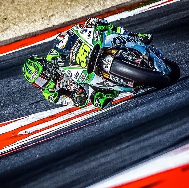 Pin on MotoGP News