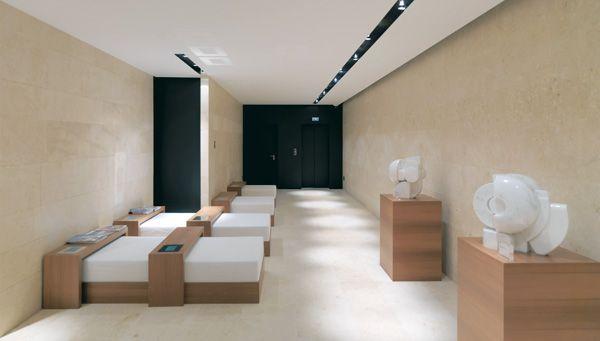 125 best hotel interior design images on pinterest hotel for Design hotel como