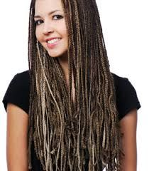 Image result for african hair salon
