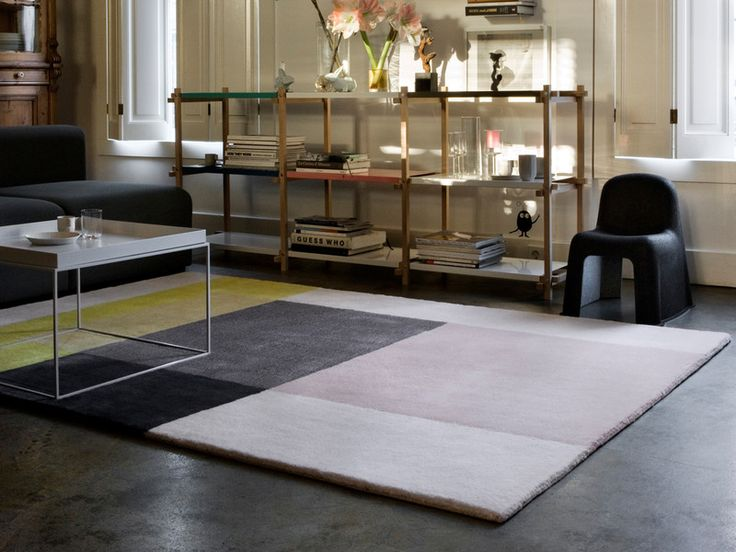 Buy the Hay Colour Carpet 05 at Nest.co.uk