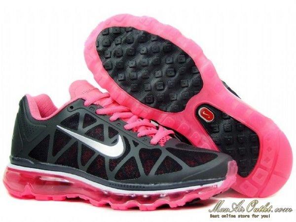 Nike AirMax. LOVE