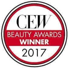 Kosmetické ceny CEW 2017 - Dva produkty ELEMIS vyhrály kosmetické ocenění CEW za rok 2017 http://moreyouthfulskin.com/cs/cew-2017/ #beauty #beautiful #cosmetic #cosmetics #pretty #me #follow #f4f #followme #blog #blogger #kosmetické ocenění CEW #vítězové #nejlepší novinka #Superfood Facial Oil #Dynamic Resurfacing Serum #CEW #MoreYouthfulSkin