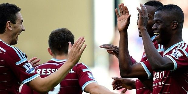 West Ham United vs Stoke City: Premier League Match Betting Predictions