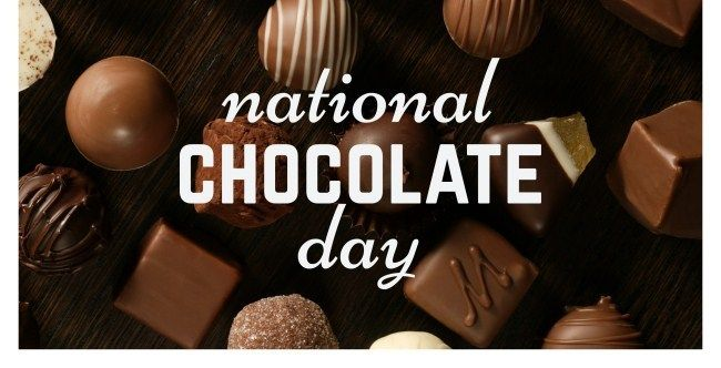 Happy Chocolate Day 2019 For Friend Happy Chocolate Day Chocolate Day Chocolate