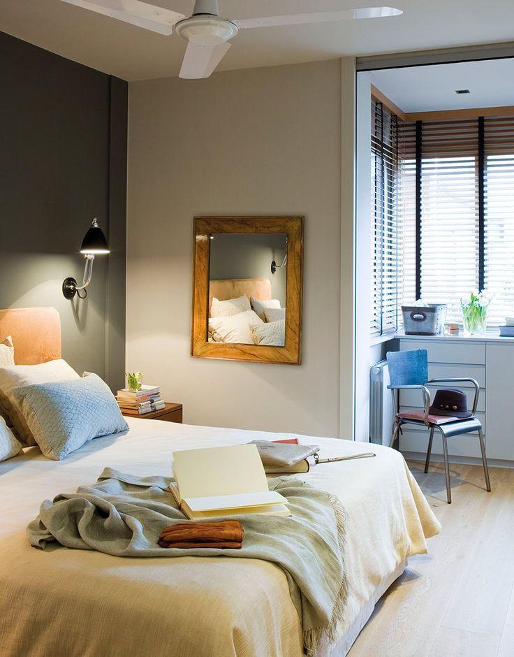 Principales 25 ideas incre bles sobre iluminar las - Habitaciones con luces ...