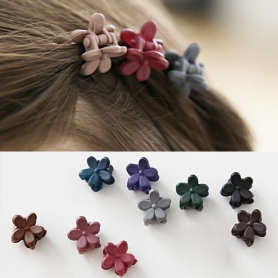 2016 Lovely children headwear multicolor Children's hair accessories Crab hairpin  Hair Accessories Wholesale and retail #>=#>=#>=#>=#> Click on the pin to check out discount price, color, size, shipping, etc. Save and like it!