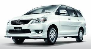 Layanan Rental Mobil Murah Bandung, Jakarta, Bekasi, karawang, Tanggerang, Depok, Cikarang, Bogor, Purwakarta dan Puncak. di http://www.dutakaroseri.com/rentalmobil.html