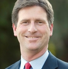 phoenix mayor, greg stanton, attempts to live on a food stamp budget: 'i'm tired, and it's hard to focus.'