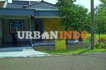 info lebih lanjut/properti lain hub : PT. KEY Pro (Property & kontraktor) Plaza Niaga Blok A no.33 Sentul City Bogor 16810. Hp : 085728740933 , 081213319873 E-mail : saifulamar02@gmail.com