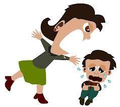 Anak Disiplin, Hukuman atau Konsekuensi