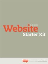 Free download: Website Starter Kit