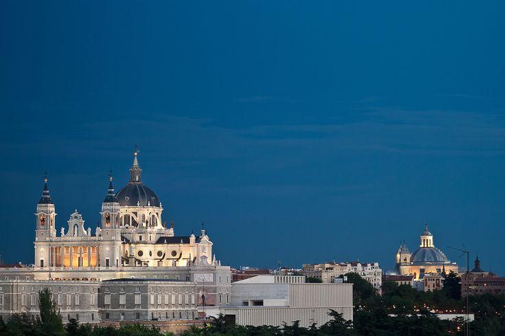 VIP Madrid Tour , Madrid-experience Luxury Travel Agency