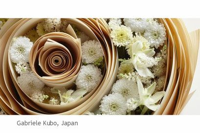 Gallery - Greengabes. Design materials from Japan.