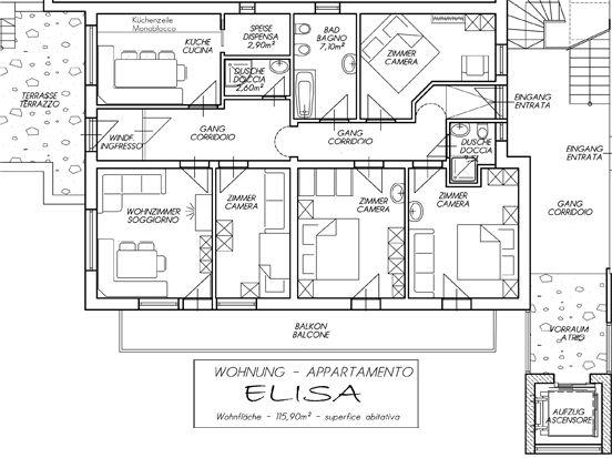 w-elisa-500.gif (552×413)