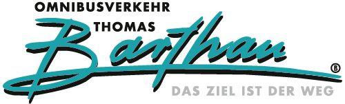 Busunternehmen Heilbronn http://www.youtube.com/watch?v=AptrxBd0riI